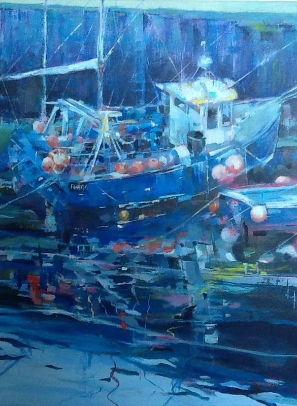 boscastle-harbour_1_orig