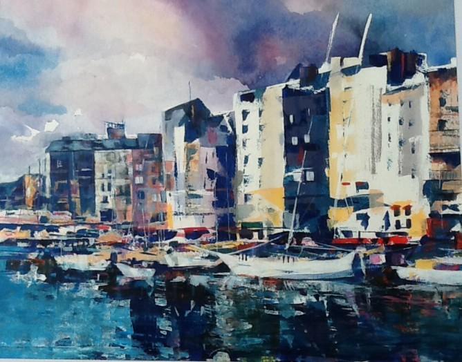 honfluer-harbour_orig
